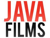 Java Films