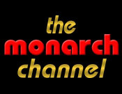 THE MONARCH CHANNEL