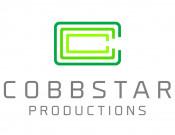 Cobbstar Productions