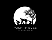 Four Thieves