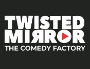 Twisted Mirror TV