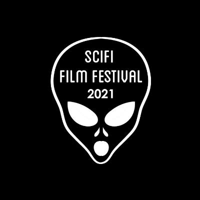 SciFi Film Festival