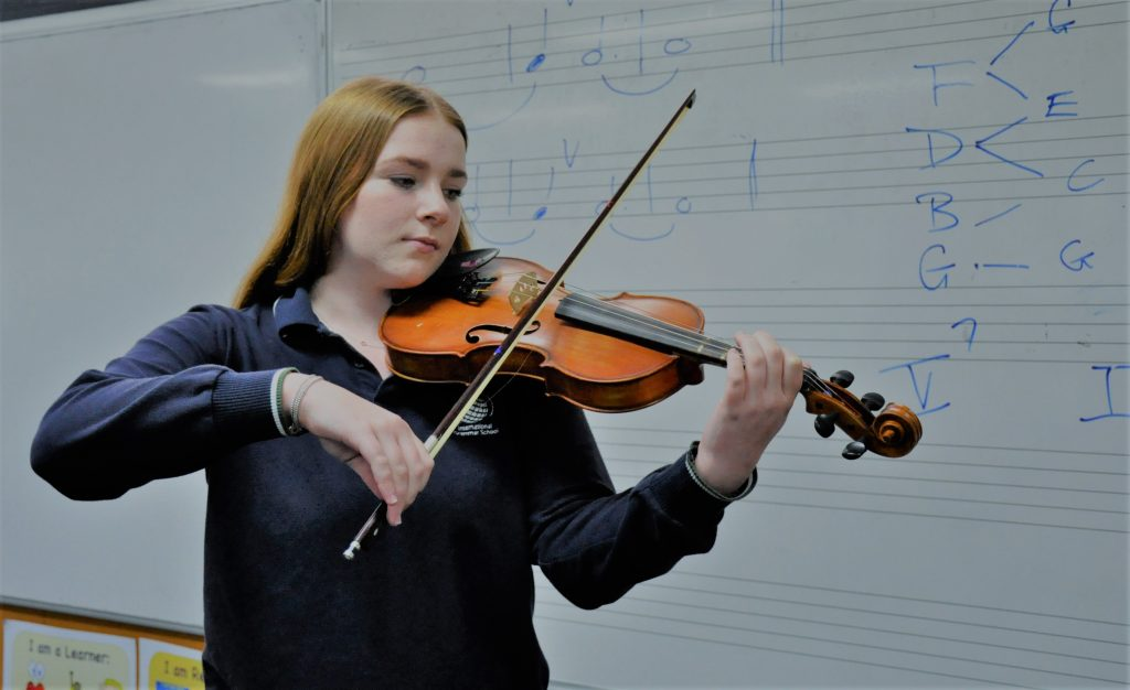 igs-high-school-music-student-2
