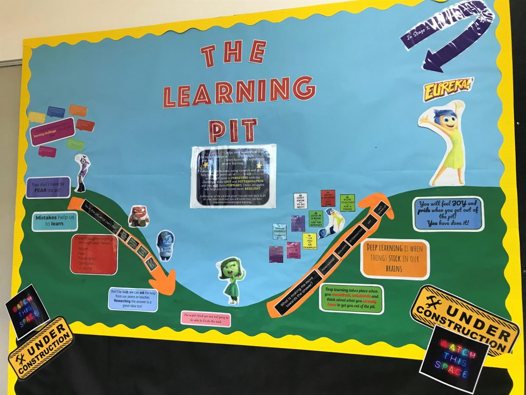 igs-the-learning-pit