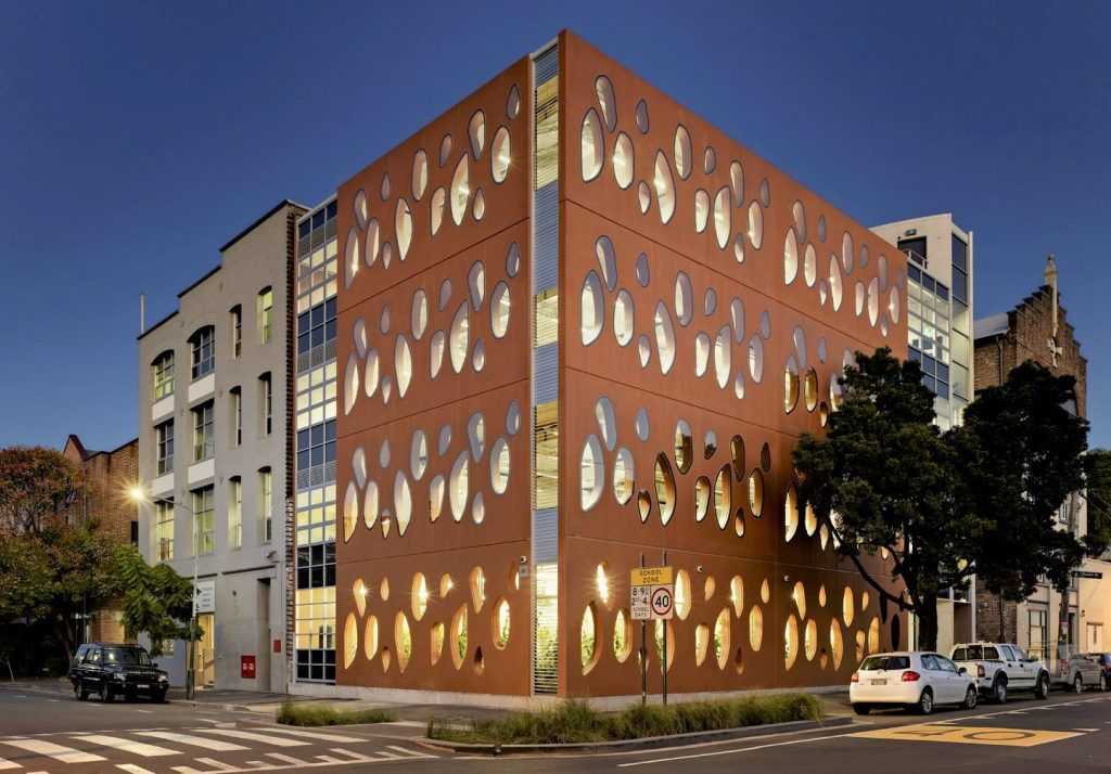 igs-global-learning-centre-building-plans-kerrie-murphy-building