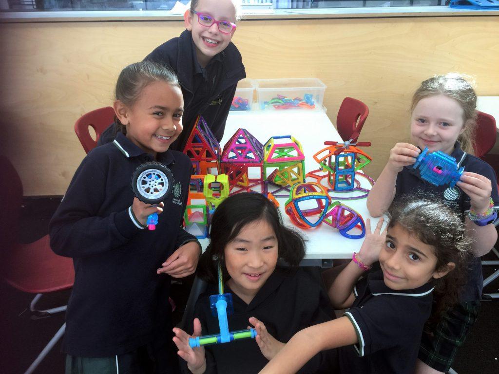 igs-primary-school-enrichment-2