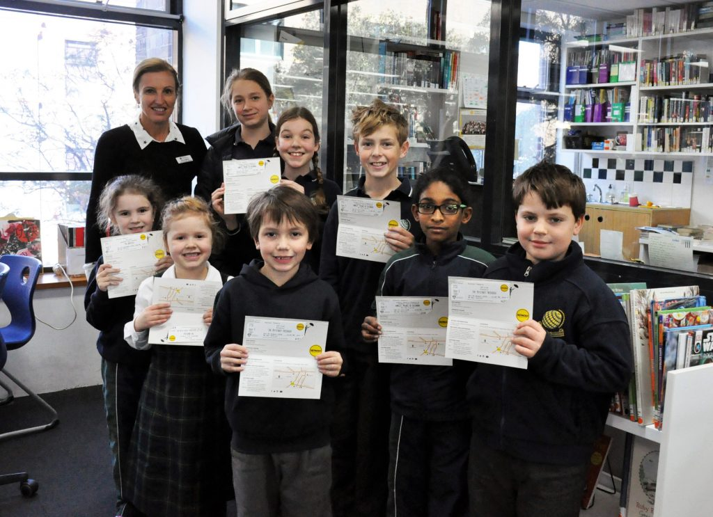 igs-award-winners-lights-off-torches-on