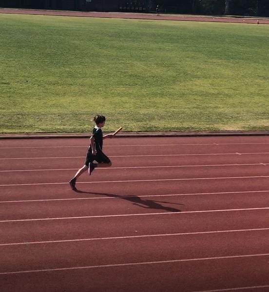 igs-competing-at-asissa-athletics-2