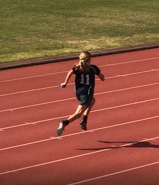 igs-competing-at-asissa-athletics--3