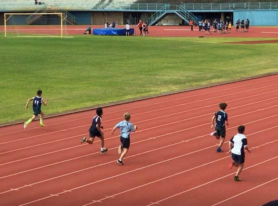 igs-competing-at-asissa-athletics