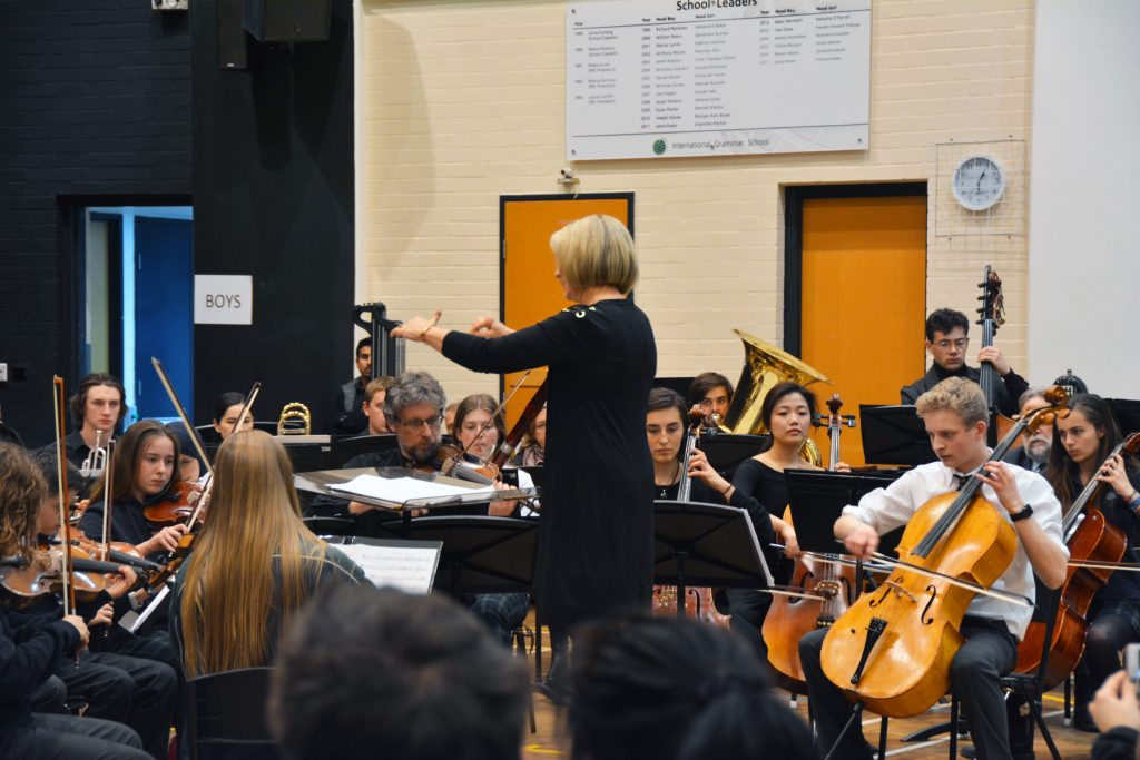 igs-music-ensemble-concert-orchestra-2