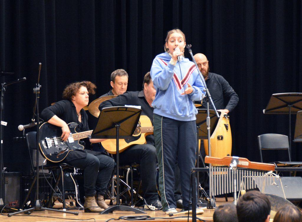 igs-music-ensemble-concert-voice