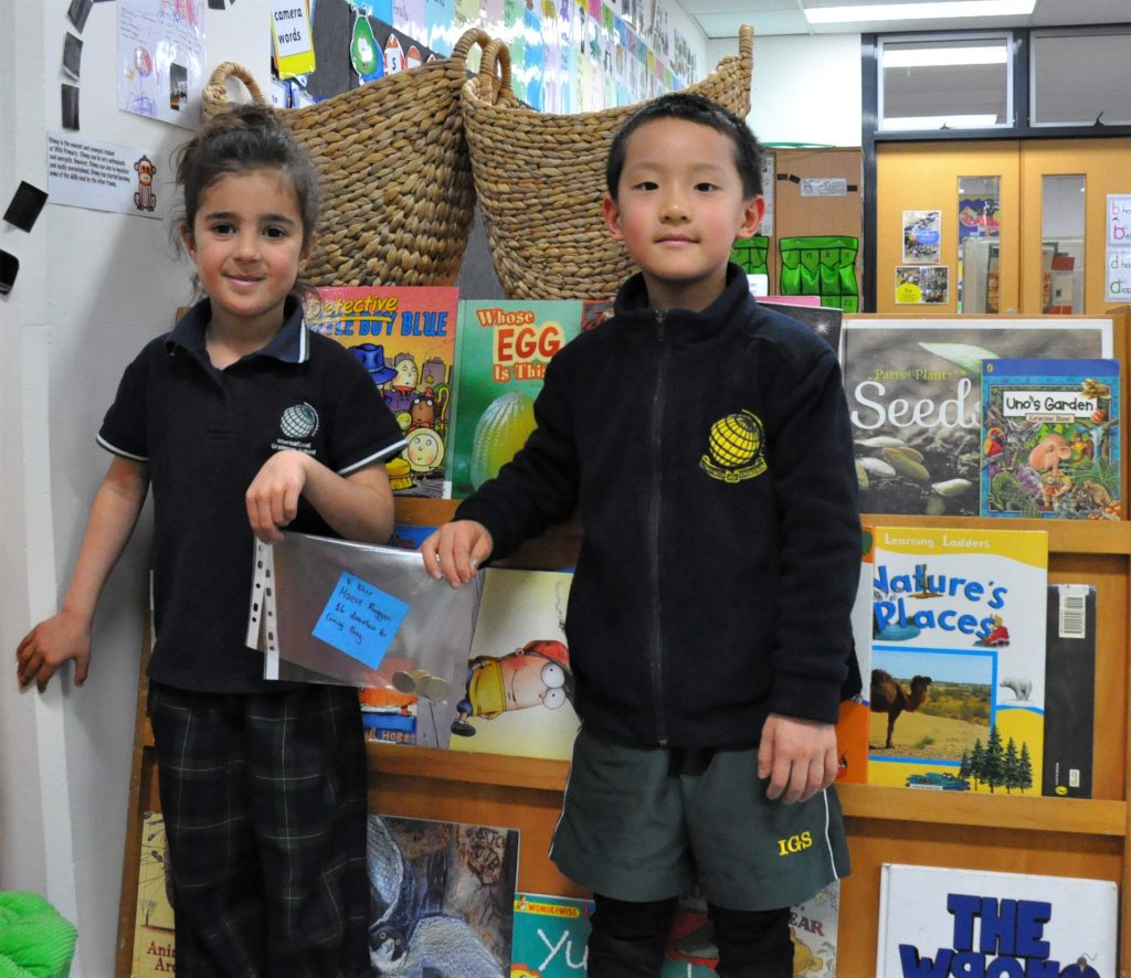 igs-student-giving-day-donations
