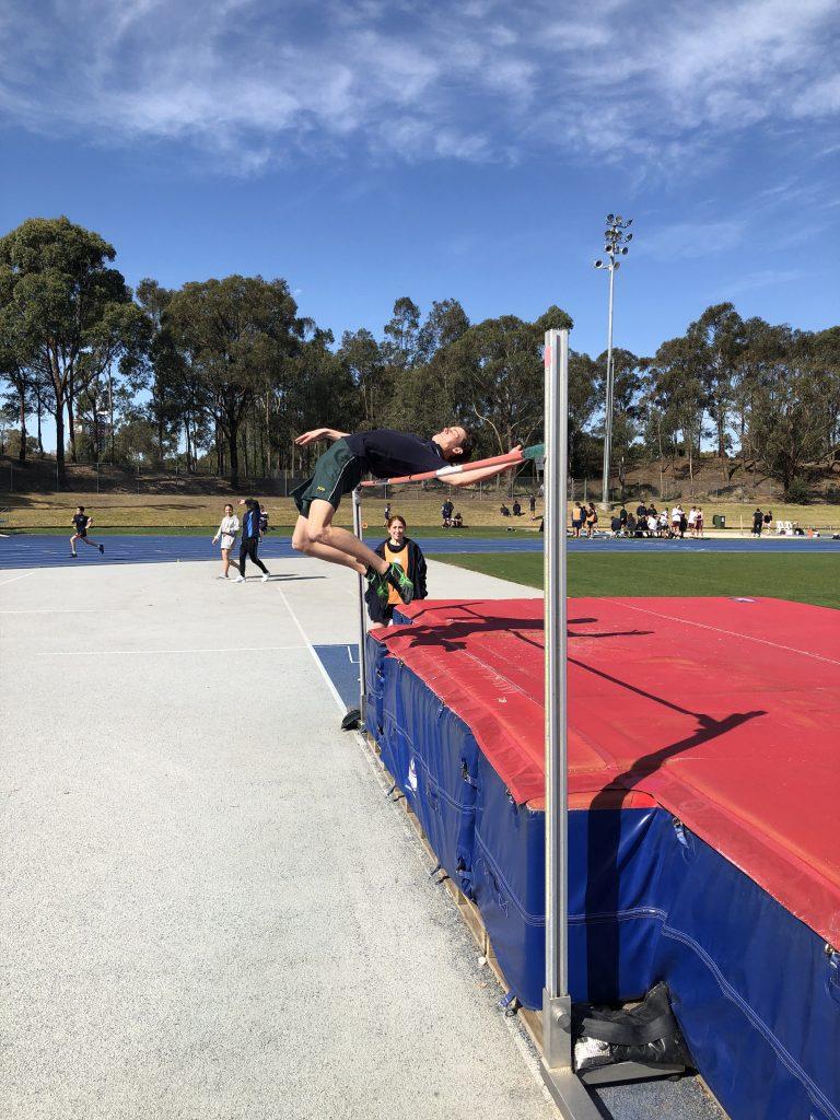 igs-cdssa-high-jump