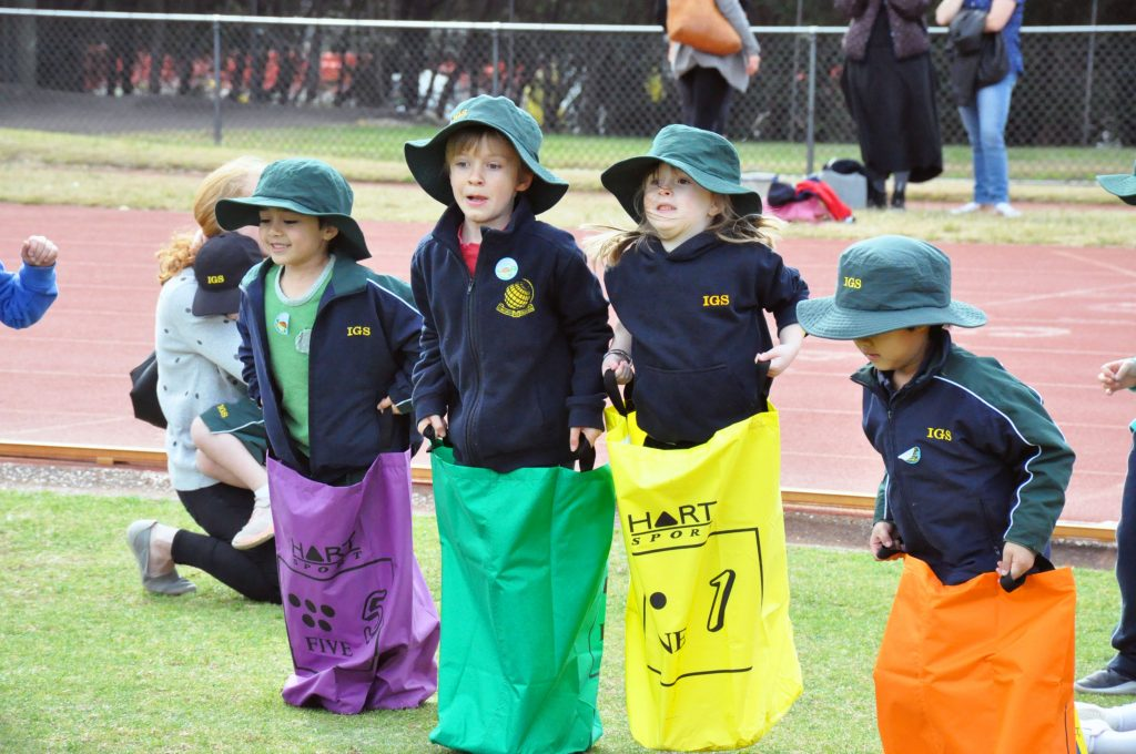 igs-primary-athletics-carnival-6