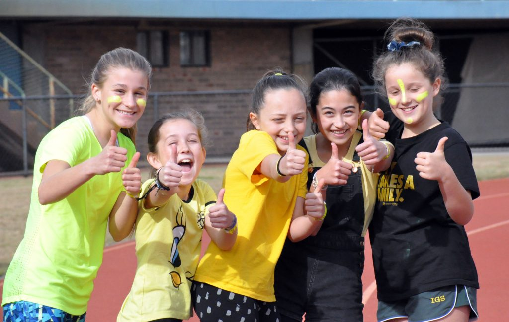 igs-primary-athletics-carnival-3
