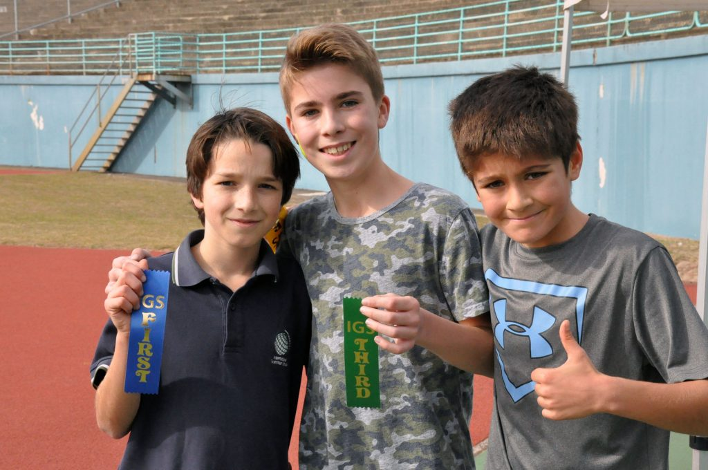 igs-primary-athletics-carnival-4