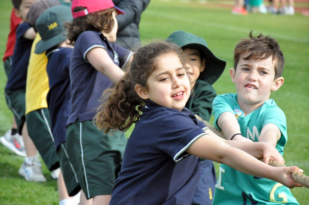 igs-primary-athletics-carnival-5