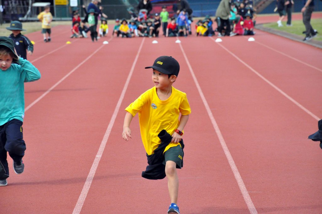 igs-primary-athletics-carnival-2