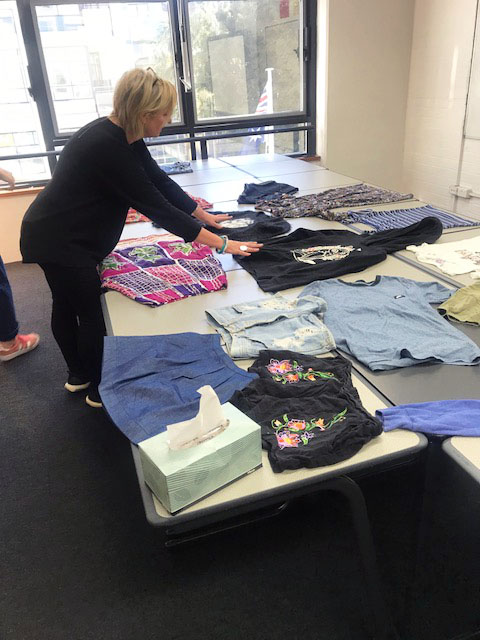 international-day-clothes-swap