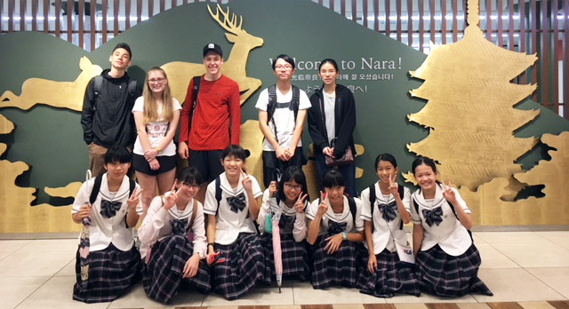 igs-student-journeys-abroad-japan