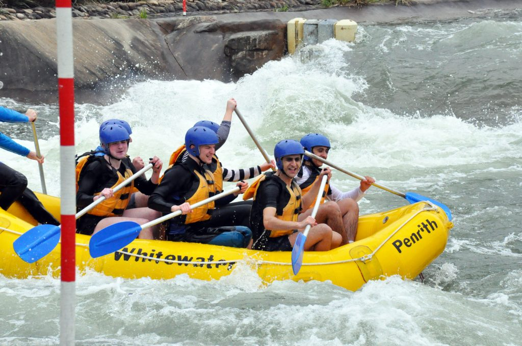year-12-rafting-fb-2