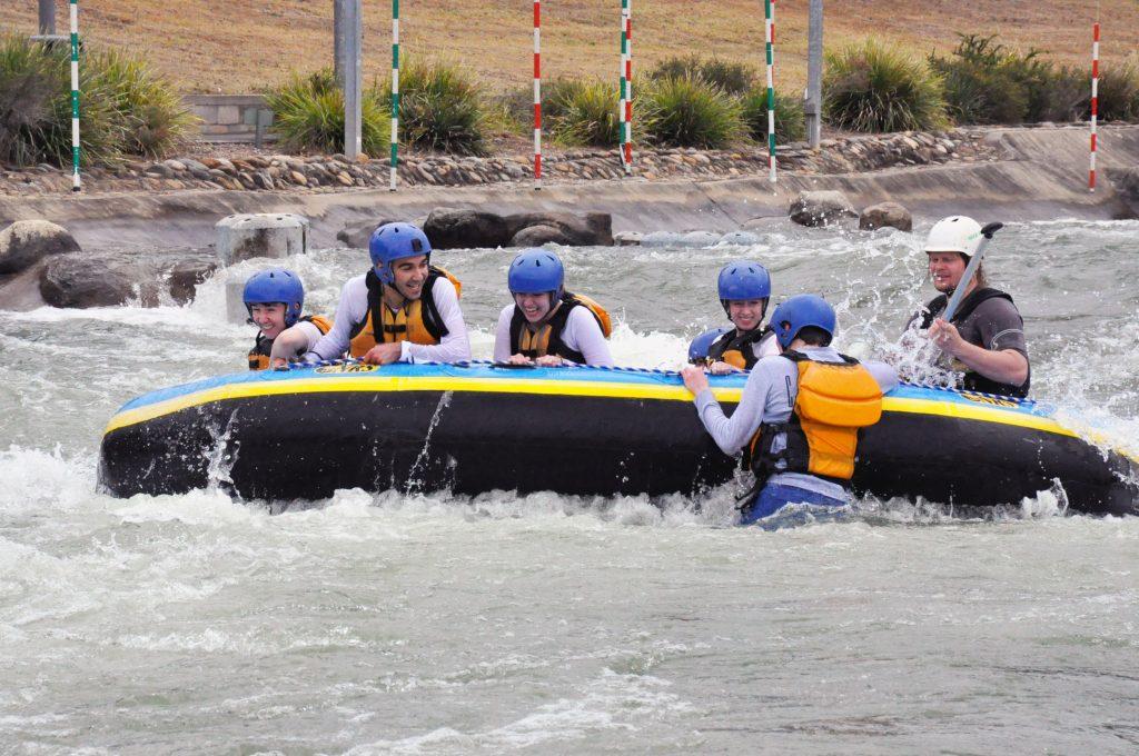 year-12-rafting-fb-5