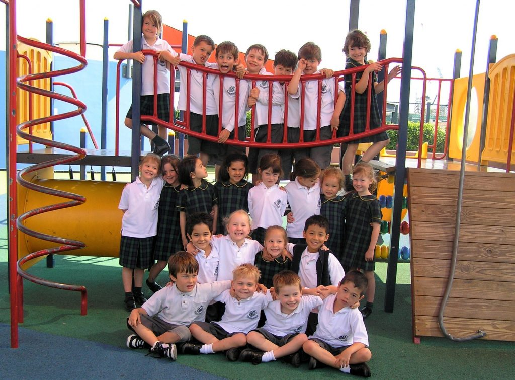 igs-kindergarten-memories