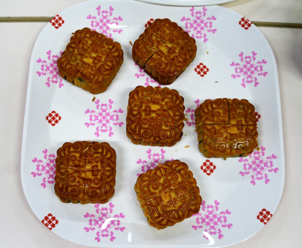 igs-early-learning-moon-festival-cakes