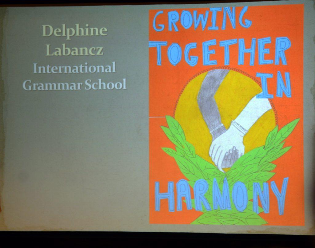 harmony-day-award-for-igs-student