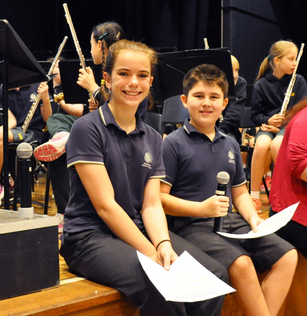 igs-primary-music-assembly-term-3-leaders