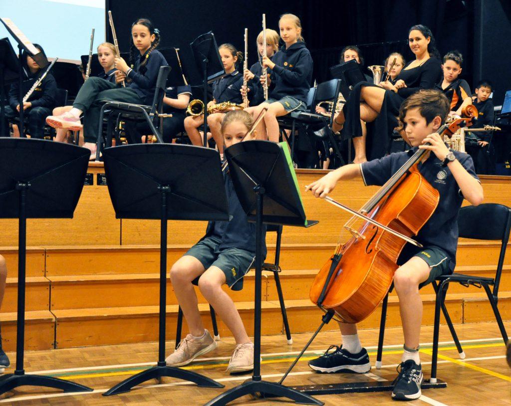 igs-primary-music-assembly-term-3-quartet