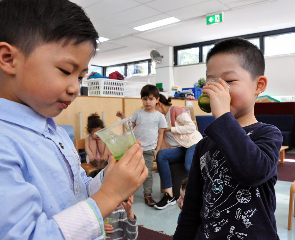 igs-early-learning-the-root-cause-project