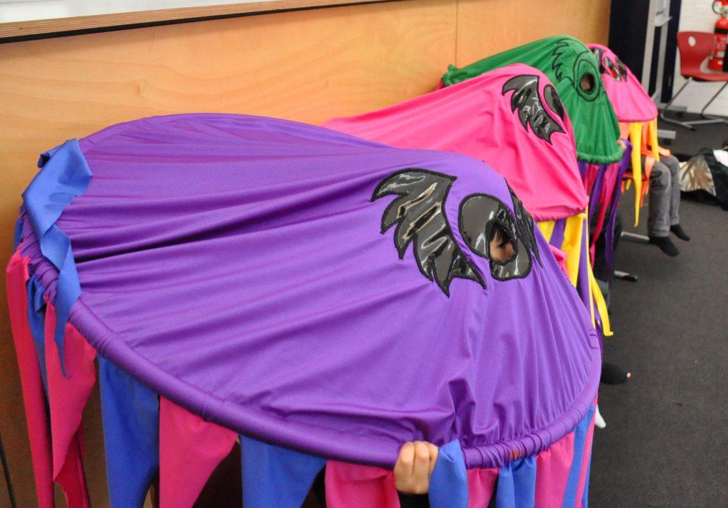 igs-kindergarten-drama-workshop-jellyfish