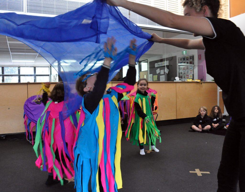igs-kindergarten-drama-workshop-seaweed