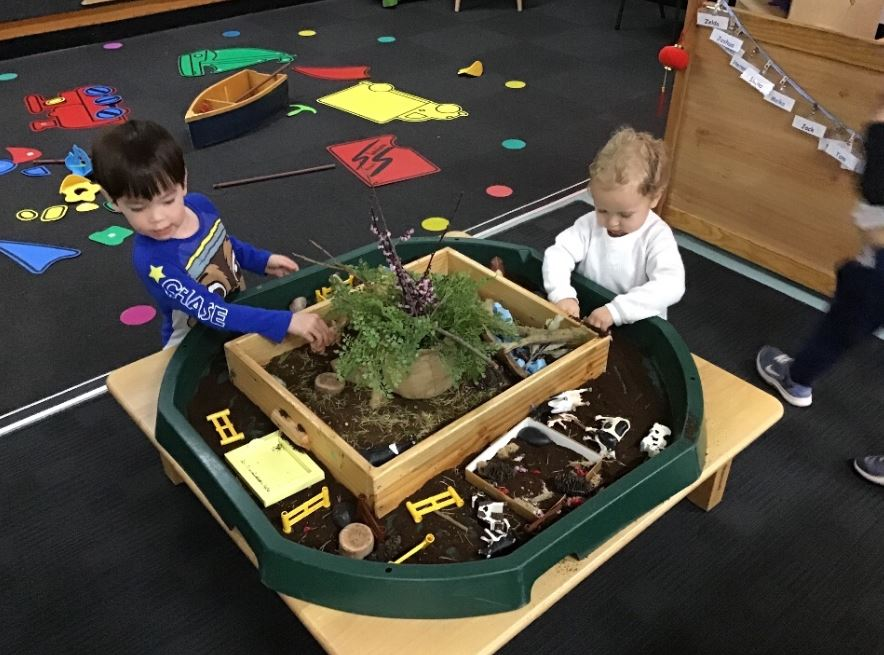 igs-early-learning-recycling-project-4