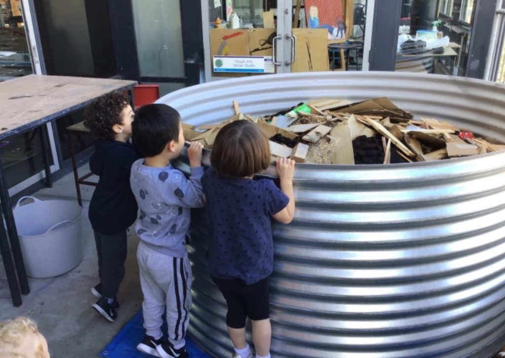 igs-early-learning-recycling-project-2