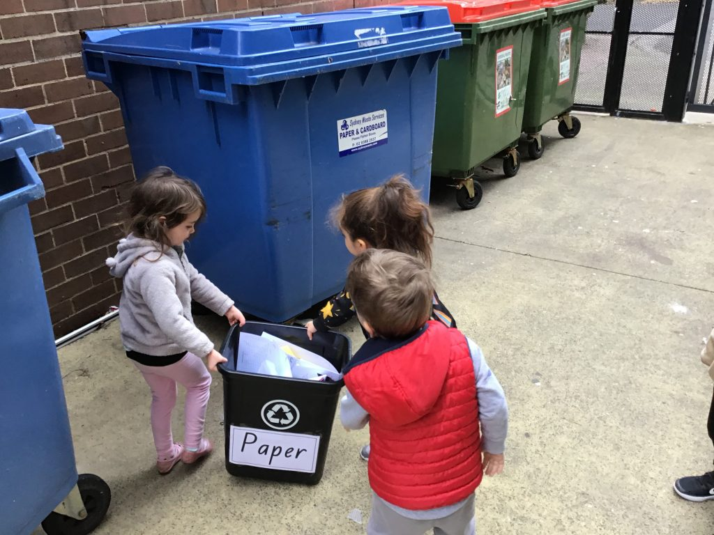 igs-early-learning-recycling-project-3