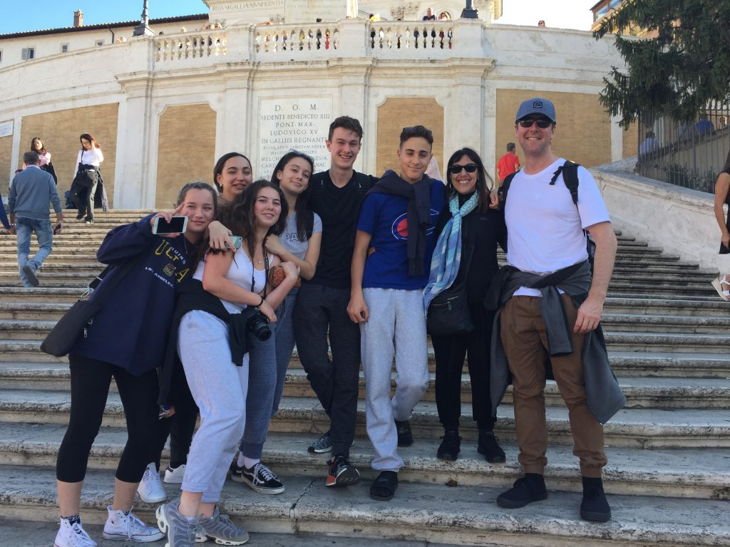 igs-history-and-drama-tour-spanish-steps