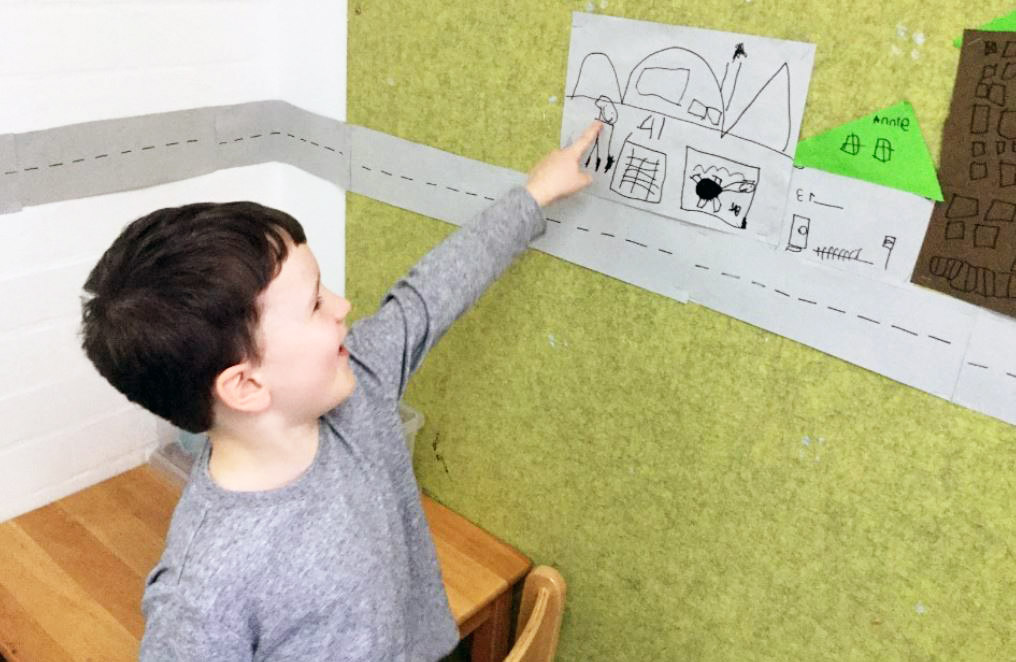 igs-early-learning-homes-drawing
