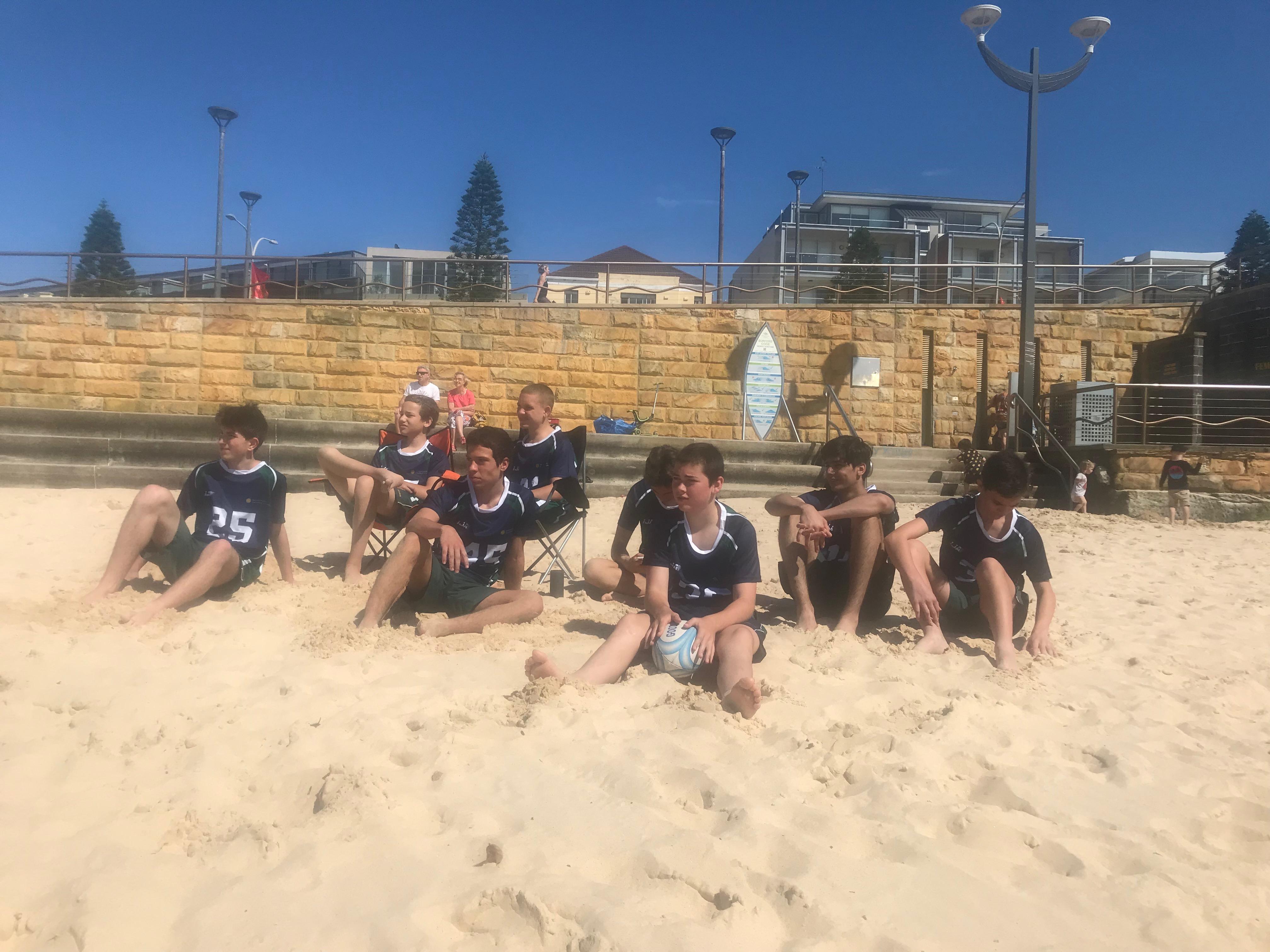 igs-beach-touch-football