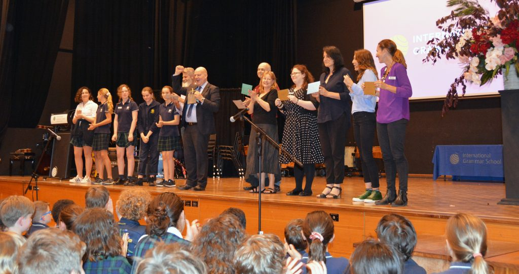 igs-year-6-farewell-educators