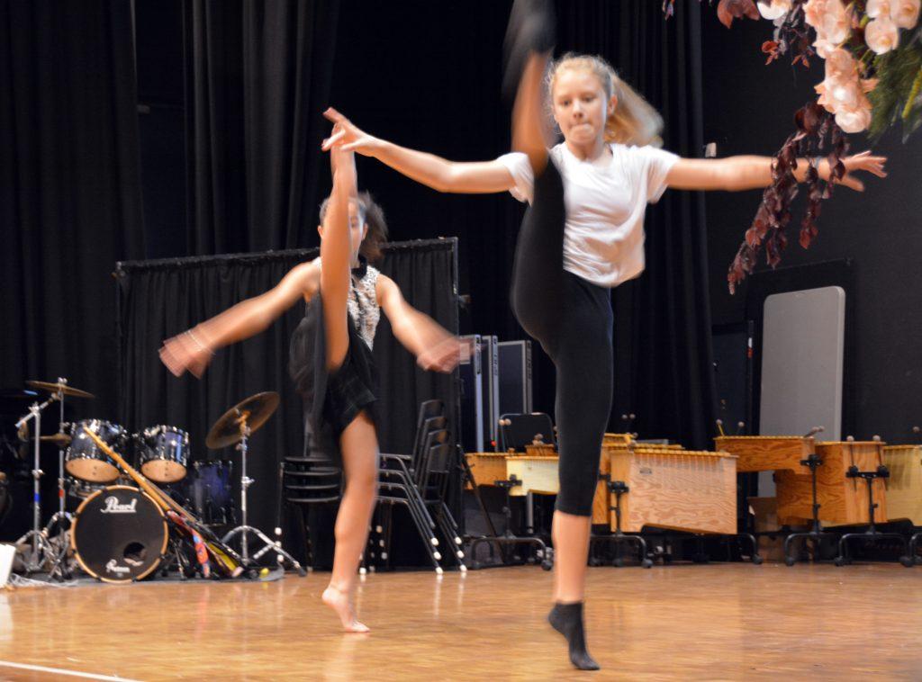 igs-year-6-farewell-dance