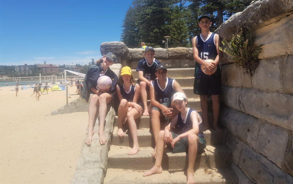 igs-beach-volleyball-3