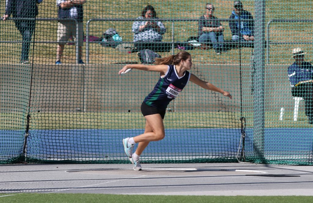 igs-all-schools-nsw-discus-competition