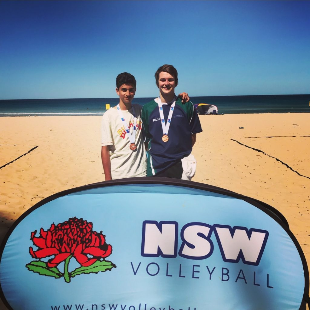 igs-beach-volleyball-awards