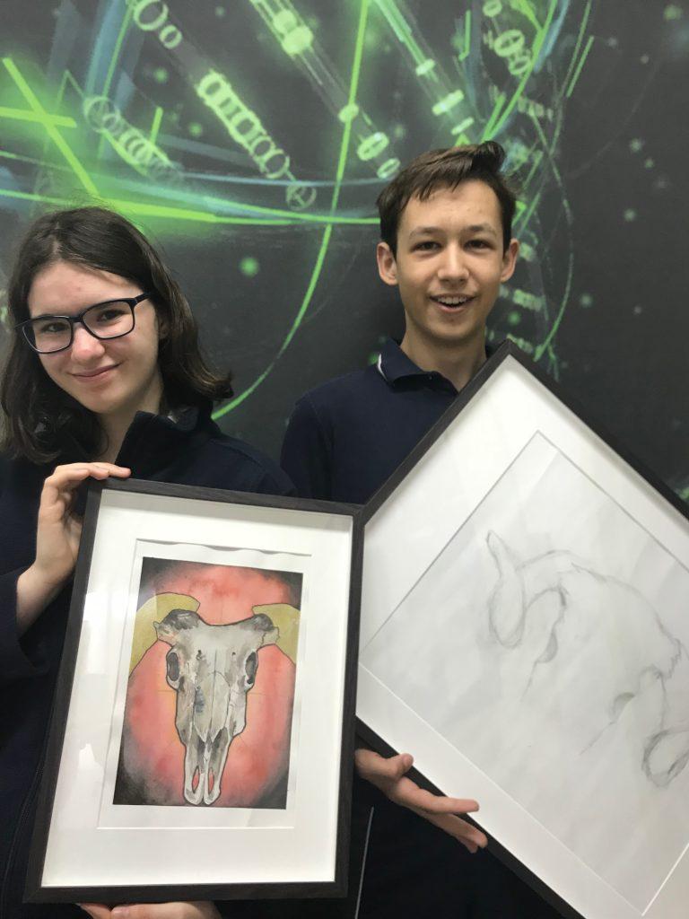 igs-science-art-prize-winners-2018