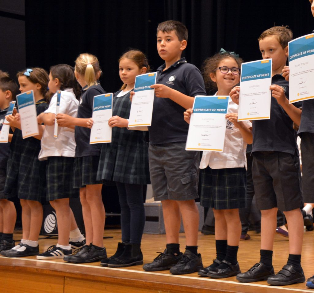 igs-kindergarten-year-2-assembly-awards