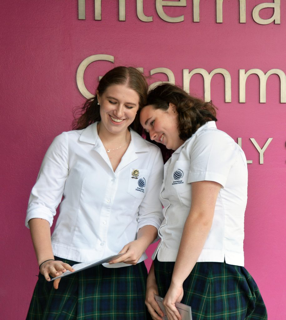 igs-high-school-assembly-final-AFD-award