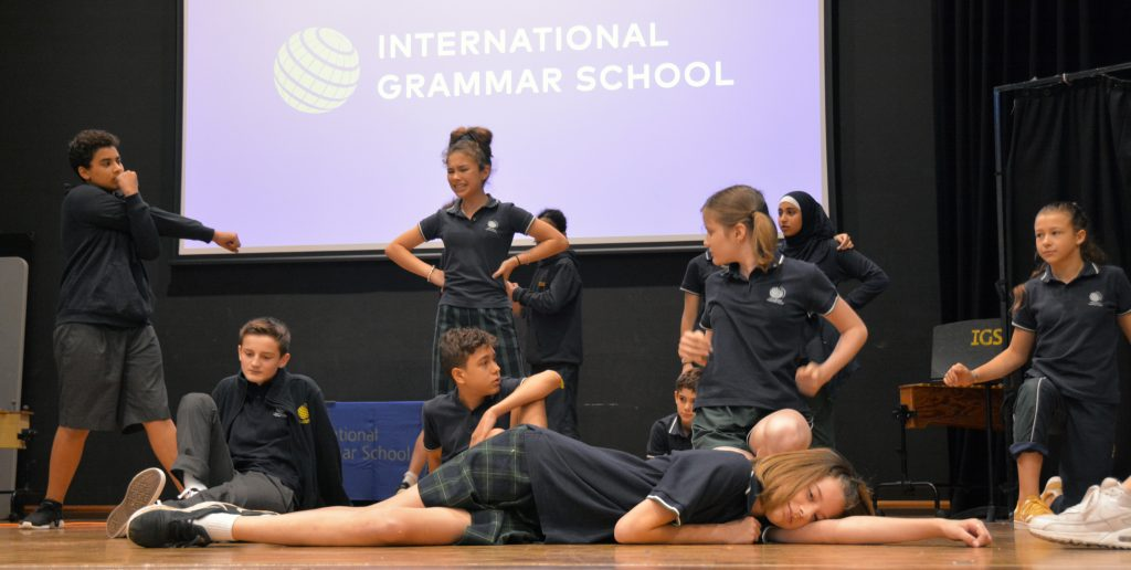 igs-high-school-assembly-final-drama
